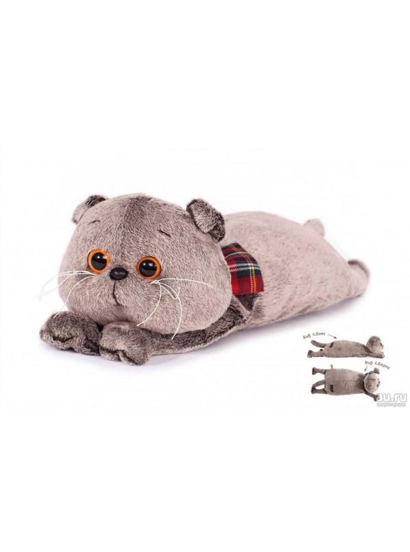 Басик-подушка