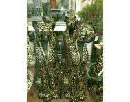 Фигурка Леопард